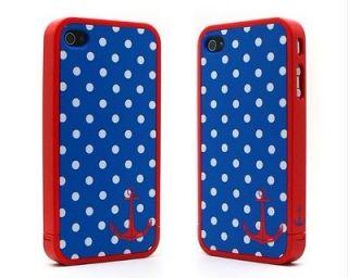 Ero Travel Street Disney Hard Case Back Case Skin For iPhone 4 4G 4S