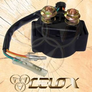 Wiring A Range Power Cord additionally Videx 836 Wiring Diagram moreover Wiring Diagram 18650 Regulated moreover How To Wire Switchreceptacle  bo furthermore Leviton 20   Gfci Wiring Diagram. on wiring diagram of switched outlet