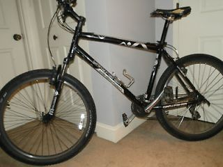 Gary Fisher Mako 19.5 Mountain Bike w/ Front Suspension Great Bike