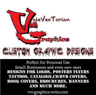 Newly listed Custom Logos/Graphic Designs Free Business Card Design