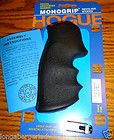 Black Kydex Smith Wesson N Frame Revolver Holster S W