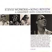 Song Review A Greatest Hits Collection by Stevie Wonder CD, Dec 1996