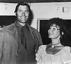 HUNKY CLINT WALKER CANDID ORIG STILL
