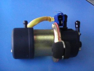 Suzuki Carry Every f5a dd db japanese mini truck kei fuel pump
