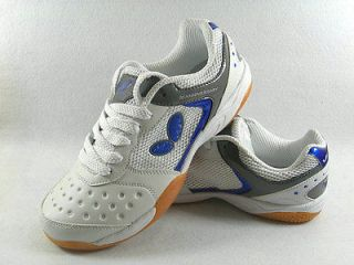 butterfly table tennis shoes win 7 new from hong kong