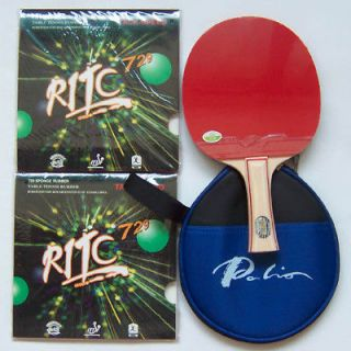 Sporting Goods  Indoor Games  Table Tennis, Ping Pong
