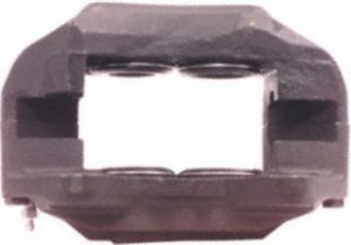 Cardone Industries 19 1785 Disc Brake Caliper