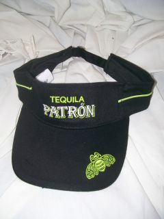 Patron Tequila (tshirt,shirt,sweatshirt,sweater,hoodie,hat,jacket)