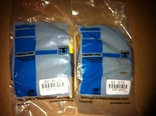 thermo king ungraded air sensors two 40 975 time left