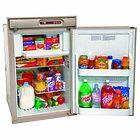 Thetford Norcold N641R 6 3 cu ft Refrigerator RV Camper Motor home