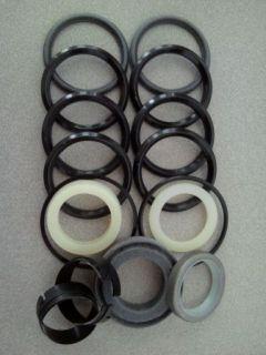 G32294 Case Lift Tilt Grapple Cylinder Seal Kit 380LL 480 480B 580