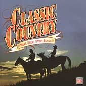 Country More Great Story Songs CD, Aug 2002, Time Life Music