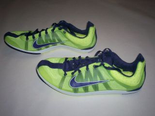 NIKE Zoom Victory XC Mens Cross Country Track & Field Shoes w/o Spikes