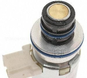 Standard Motor Products TCS46 Automatic Transmission Solenoid