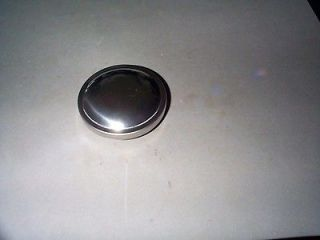 economy power king tractor new gas cap