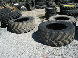 pirelli farm tractor tires size 540 65 30 time