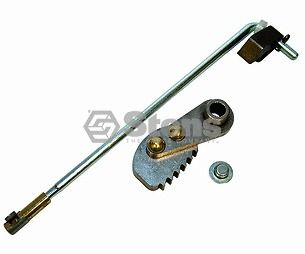 park brake latch kit club car ds and carryall  28 99 buy it
