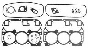Victor HS3777W Engine Cylinder Head Gask