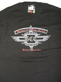 classic eddie guerrero car club logo wwe t shirt more