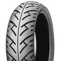 dunlop k510 140 60r18 64h motorcycle tire