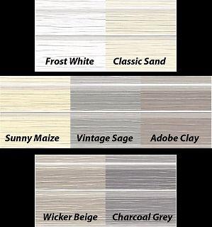 Cheap Vinyl Siding Lookup Beforebuying
