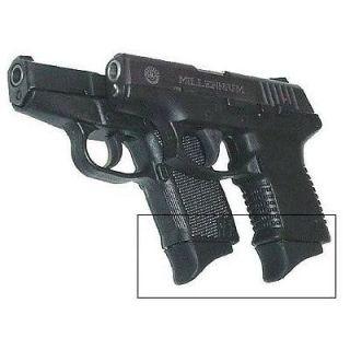 Pearce Grip Extension, Kel Tec P11 and Taurus PT111, Black PG11 upc