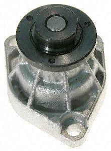ASC Industries WP9107 Engine Water Pump