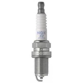 NGK 7373 V Power Spark Plug FR5 Gasket Seat 3/4 Reach Each (Fits