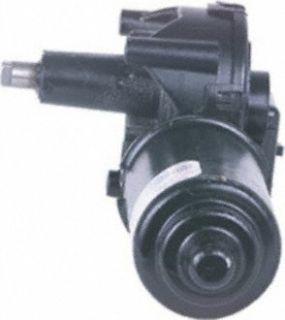 Cardone Industries 40 2002 Windshield Wiper Motor