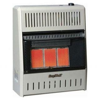 World Marketing of America Kozy World KWN191 Heater
