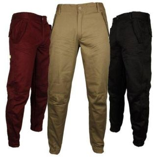 4ef37a05af ... Mens Location Geiger Chino Pant Cotton Cuffed Chinos Coloured Pants ·  Mens Mountain Khakis Poplin ...