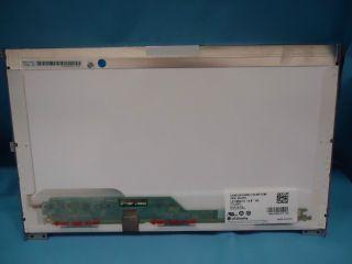 Genuine Dell Latitude E6420 14 HD LED Screen 0KJ262
