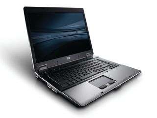 HP Compaq 6730b Laptop Core 2 Duo 2GB 120GB Dual DVDRW