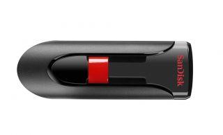 SanDisk 64GB 64 GB Cruzer Glide USB 2 0 Flash Drive Memory SDCZ60