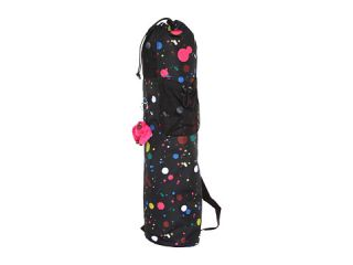kipling u s a birtie yoga bag $ 99 00 kipling u s a birtie yoga bag $