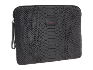 tumi alpha universal slim cover $ 75 00 rated 5