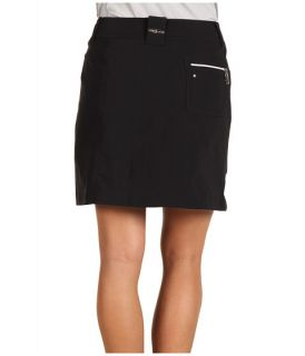 Jamie Sadock Bette 18 Skort    BOTH Ways