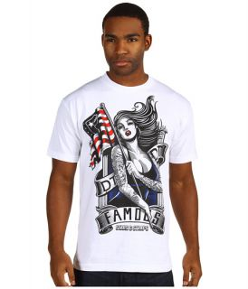 Famous Stars & Straps American Beauty Tee $22.99 $25.00 SALE