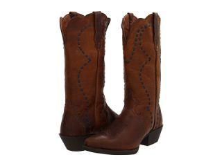 Justin J Flex Western Boot $149.00  Justin L2700 $145