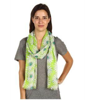 echo design linework daisy wrapping $ 34 99 $ 38