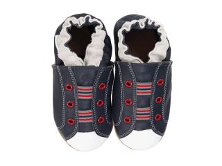 Robeez Dino Soft Soles™ (Infant/Toddler) $17.99 $20.00 Rated 5