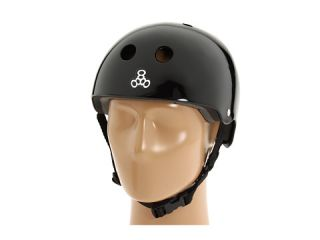 Multi Impact Helmet w/ Standard Liner $34.99