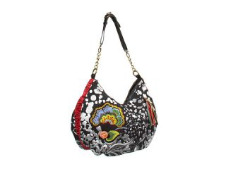 "Desigual Women Handbags"" we found 36 items!"