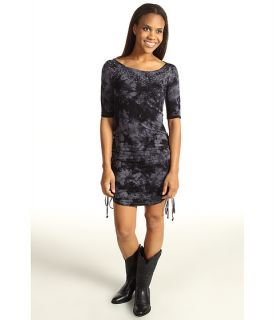 Rock and Roll Cowgirl 3/4 Sleeve Knit T Shirt $33.99 $42.00 SALE