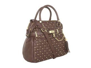 """Steve Madden Women Bags"""""""