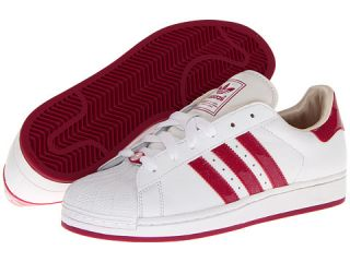 adidas Originals Superstar 2 W $55.99 $70.00