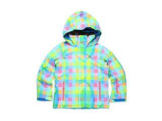 Roxy Kids Jetty Girl Jacket (Big Kids) $77.99 $110.00 SALE