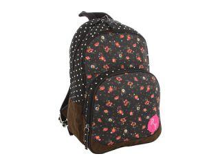 roxy kids excursion mini backpack $ 38 00 quiksilver optimus
