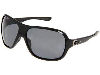 Oakley Underspin Polarized $180.00 Oakley Underspin Polarized $180.00