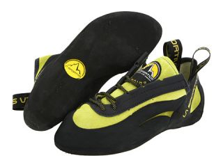La Sportiva Miura   Zappos Free Shipping BOTH Ways